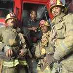 Black_Firefighters_Cover_Sh[1]