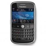 blackberry_9000_bold